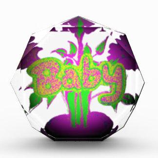 Girly  Baby Hakuna Matata.png Award