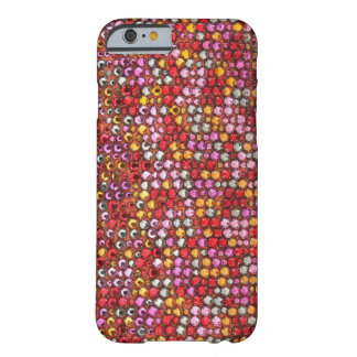 Girly #colorful bling iPhone 6 case covers
