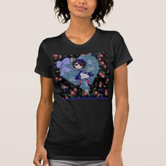 Girly Gifts Harajuku Girl style T-Shirt