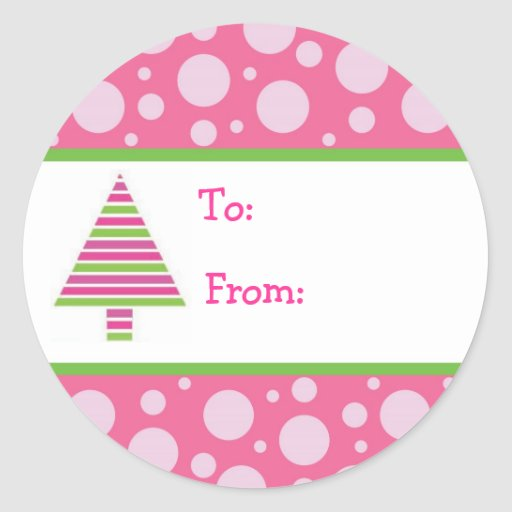 Creating Your Own Christmas Cards