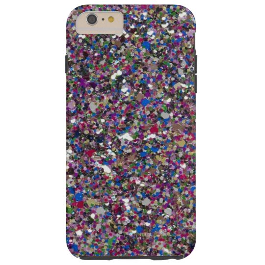 iphone 6s girly cases