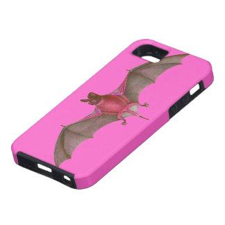 Girly Goth iPhone SE/5/5s Case