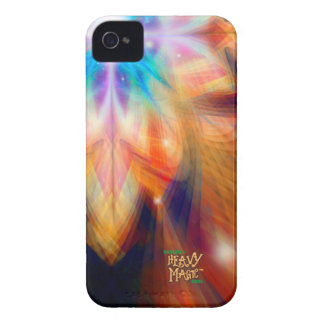 Girly IPhone4 Case warm colors,earthy, comfortable