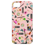 Girly Needs iPhone 5 Covers