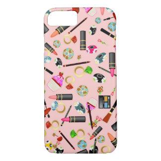 Girly Needs iPhone 7 Case