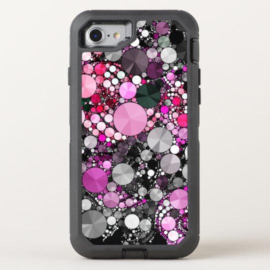 Designer Otterbox Iphone