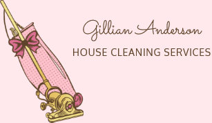 House cleaning business cards templates zazzle girly pink vacuum cleaner house cleaning services business card colourmoves