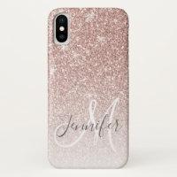 iPhone X Cases<