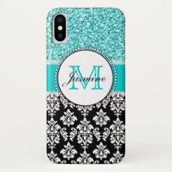 Case Mate Case with Mastiff Phone Cases design