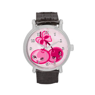 Girly Wristwatches