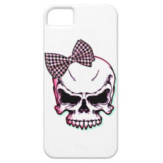 Girlz Rule! iPhone 5 Case