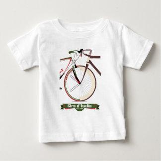 GIRO D'ITALIA BABY T-Shirt