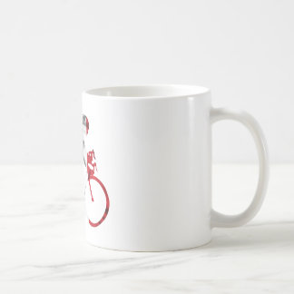Giro d'Italia Coffee Mugs