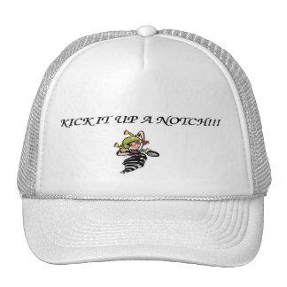 giro gorras de camionero