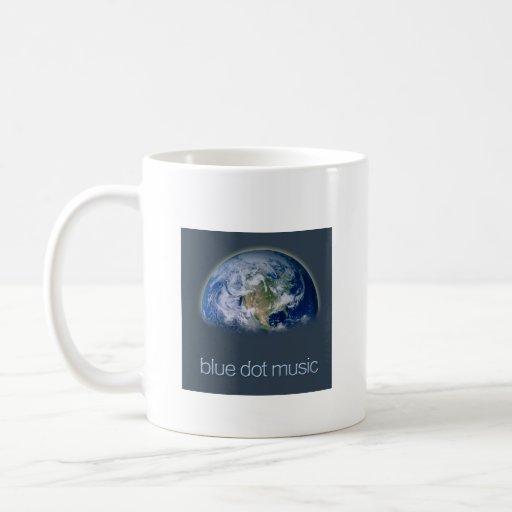 Giro ideal taza
