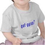 ¿girocompases conseguidos? camiseta