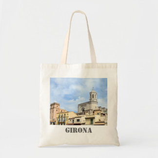 Girona (Gerona) Bag