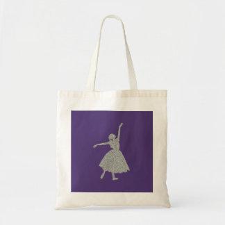 Giselle Tote Bag