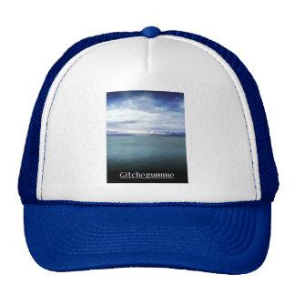 Gitchegumme Hats