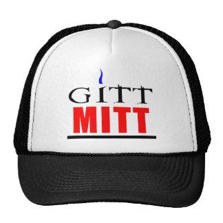 Gitt Mitt.png Gorros