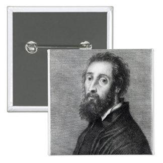 Giulio Romano Button