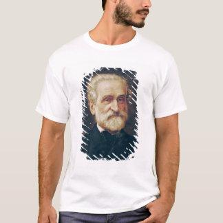 Giuseppe Verdi T-Shirt