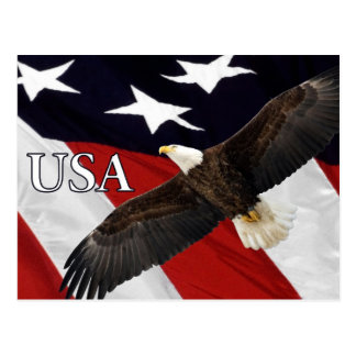 Give Congress the Bird Postcard