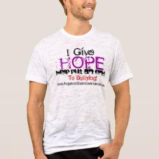 Give Hope T-Shirt