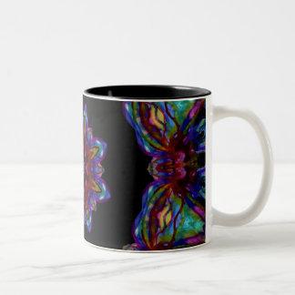 Give Me A Design Mug
