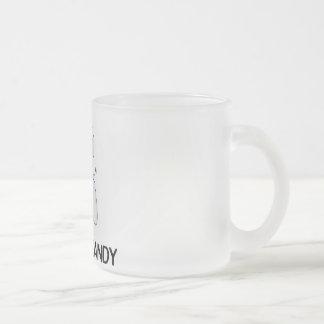 Give Me Candy Tshirts and Gifts Mug