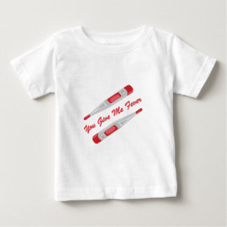Give Me Fever T-shirt