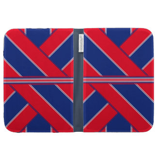 Give Me Independence Kindle Case