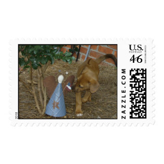 Give me Liberty Postage