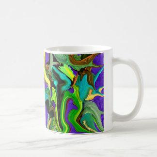 Give me my coffee and no one gets hurt! Mug