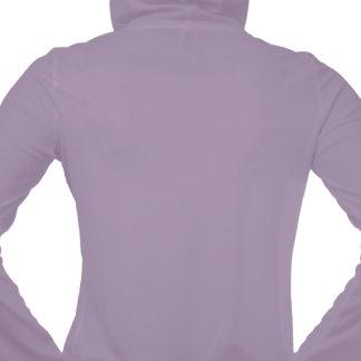 Give me Wings Hooded Sweatshirt