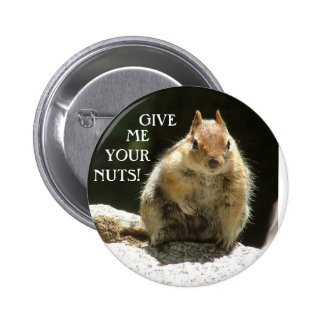 Give me your nuts button