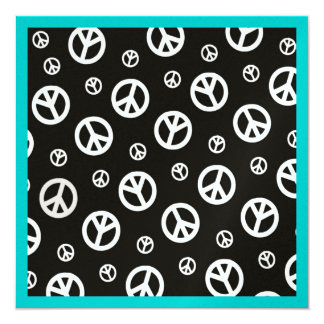 Give Peace a Chance 1 Card