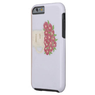 Give Thanks Iphone 6 case