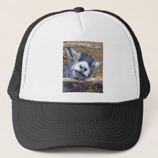 Give Us A Kiss... Trucker Hat