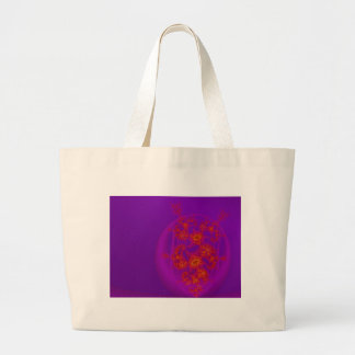 Give You a Nasty Suck Large Tote Bag