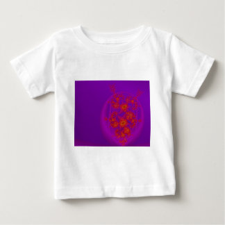 Give You a Nasty Suck T Shirt