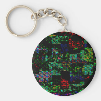 Giveaway Return+Gifts Eyes Round Sparkle Colorful Key Chain