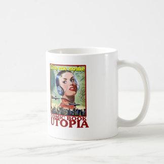 GiveMeSomeCBU mug