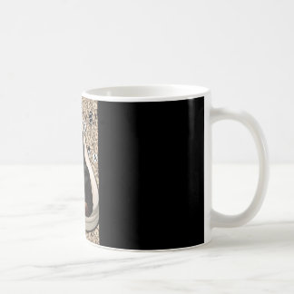GIVEN COFFEE MUG