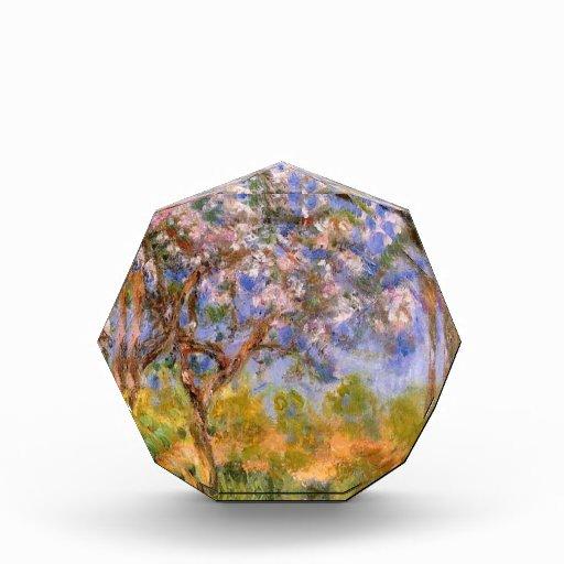 Giverny en primavera