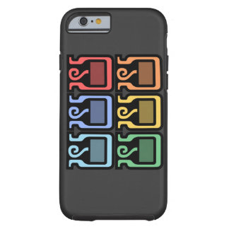 Givers Of Life Tough iPhone 6 Case