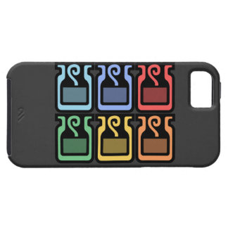 Givers Of Life iPhone 5 Cover
