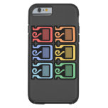 Givers Of Life iPhone 6 Case