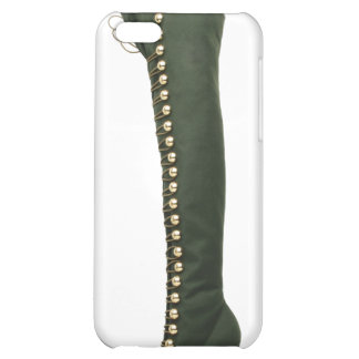 Givin' You The Boot! Cover For iPhone 5C