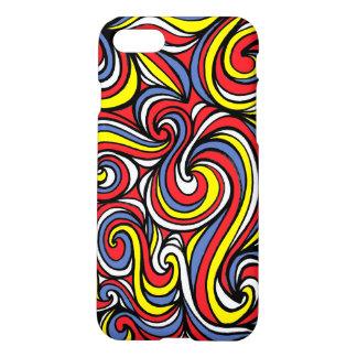 Giving Fresh Fun Phenomenal iPhone 8/7 Case